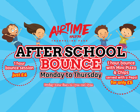 After-school-bounce-2