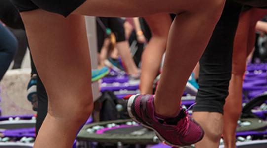 activity-fitness