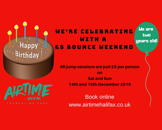 5pound-bounce-weekend_1