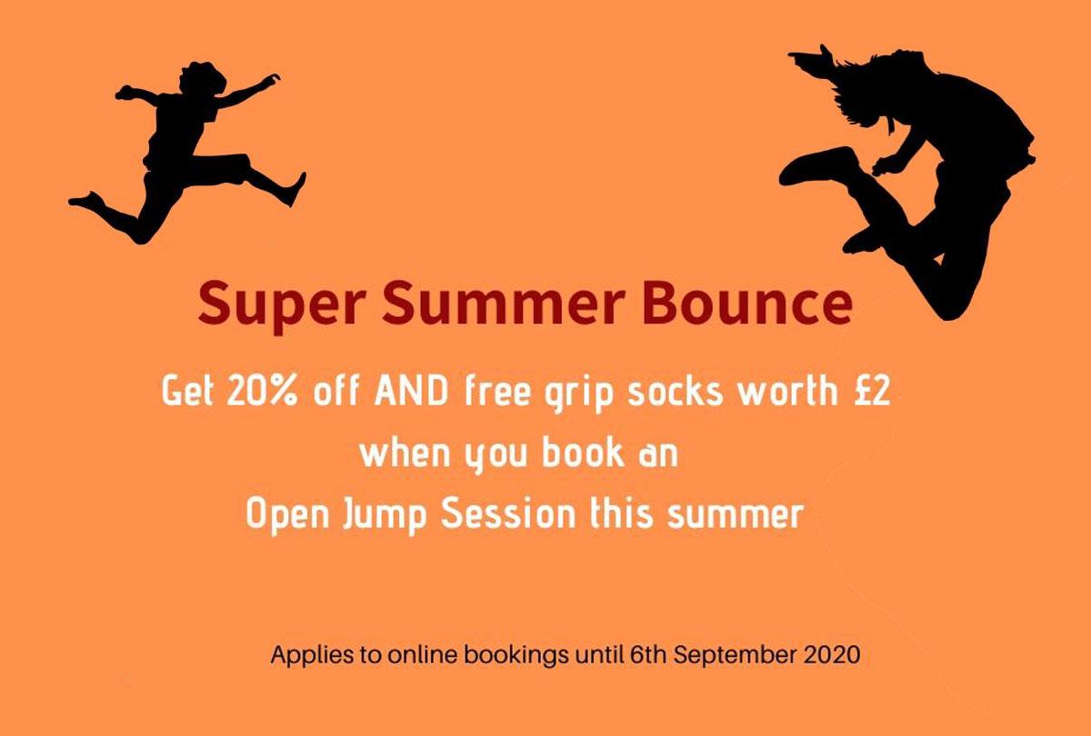Super-Summer-Bounce-web-(1)
